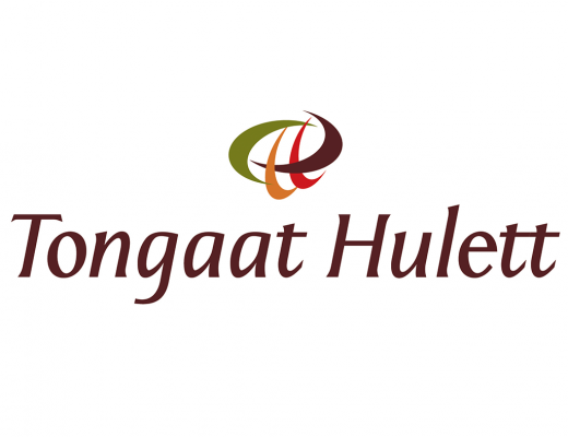 Invitation by Paul Schorn from Tongaat Hulett
