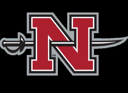 Nicholls State University – Announcing Sugar Institutes